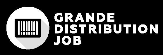 Grande Distri Job